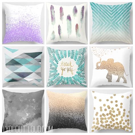Target Bedroom Throw Pillows by Sofa Pillows Target Bedroom Lovely Target Decorative