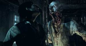 5 AWESOME #HORROR #GAMES IN 2014 - Masters Of Fear
