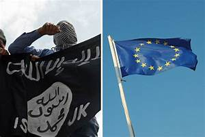 Islamic State back Brexit | Daily Star