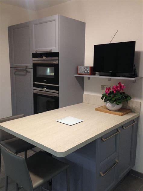 cuisine originale une cuisine originale et fonctionnelle cuisines habitat