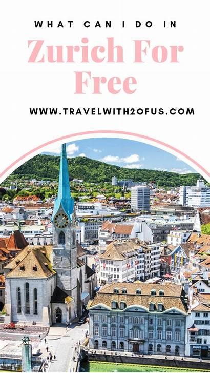 Zurich Travelwith2ofus Fun Switzerland Austria Cheese Travel