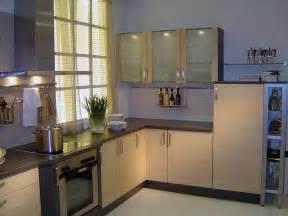 interior design home styles kitchen styles house architecture design home interior
