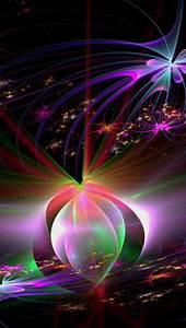 20+ Cool, Colorful, Creative & Beautiful iPhone 5 ...