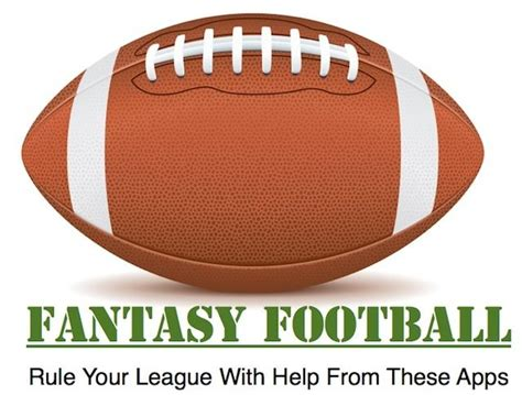 Build Your Team Footalist How To Build An Unbeatable Football Team