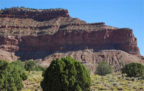 Hotels In Kanab, Ut
