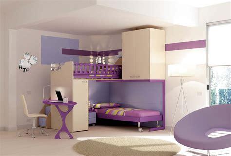 lits superposes en l chambre enfant color 233 e compact pratique compact so nuit
