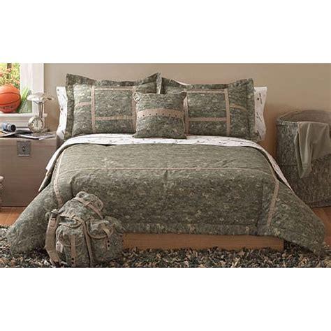 us army boot c comforter set 11990098 overstock com