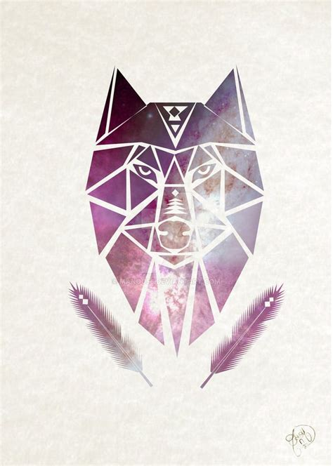 Geometric Wolf Phone Wallpaper by The 25 Best Geometric Wolf Wallpaper Ideas On