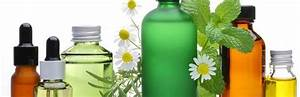 Parfum Maison Naturel : fabriquer soi m me des parfums naturels ~ Farleysfitness.com Idées de Décoration