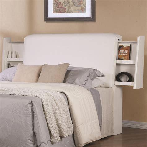 Picturesque Design Queen Headboards Cheap Bedroom Cal King