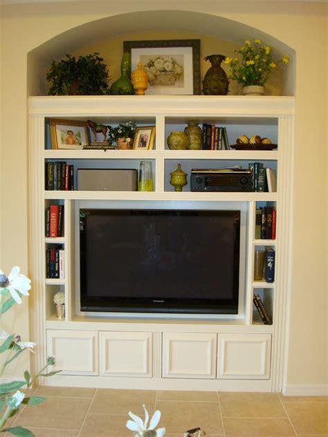 Sarasota, Fl Kitchen & Bath Cabinets From Creative Custom