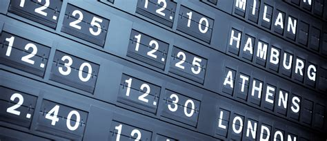 horarios de check  aegean airlines