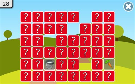 Playing Matching Memory Gamesmemory Improvement Tips And Tricks