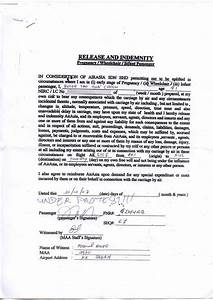 Anti Discrimination Policy Template Medical Indemnity Form Template Templates Station