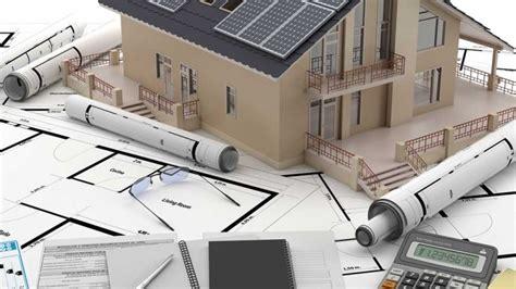 costi per costruire una casa in legno ville prefabbricate e bioedilizia info e