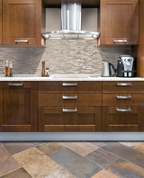 you cuisines idées de décoration cuisine smart tiles
