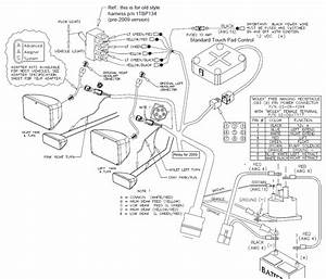 Meyers Plow Wiring Diagram Chevy
