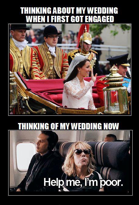 Ya Ll Ready For My Birthday Birthday Meme On Sizzle 25 Best Ideas About Wedding Meme On Wedding