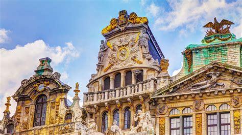 world government brussels belgium high school summer