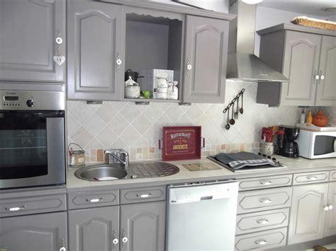 repeindre meuble cuisine sans poncer repeindre meuble de cuisine sans poncer top meuble with