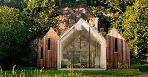Feststehende Tiny Häuser by Minihaus Siedlung Ver 228 Nderung Einbauen Das Haus
