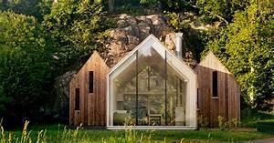 Tiny Haus Selber Bauen : minihaus gebraucht kaufen rthfx with minihaus gebraucht ~ Lizthompson.info Haus und Dekorationen