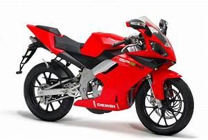 Moto Honda 50cc : questions sur la derbi gpr50 racing hexa moto ~ Melissatoandfro.com Idées de Décoration