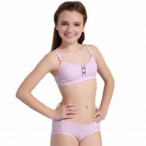 Products wholesale teen thongs products