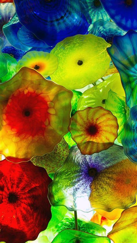 abstract multicolor  ultra hd wallpaper  wallpapernet
