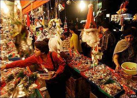 top 6 places to shop in mumbai