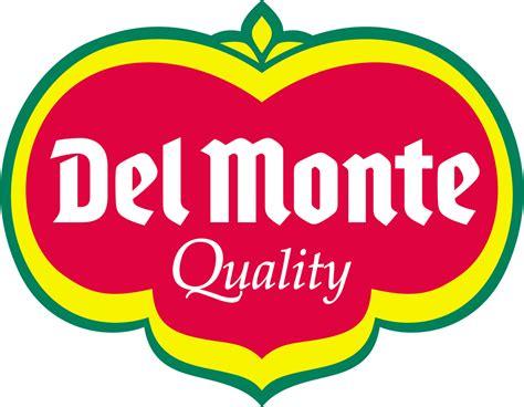 Del Monte Foods - Wikipedia