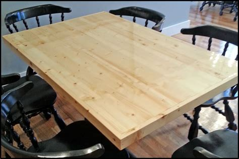 clear epoxy for table tops bar top and table top clear epoxy resin 1 gallon ebay