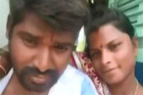 missing husband images  tamil animaltree