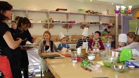 cours cuisine toulon great cours de cuisine enfant images gallery gt gt cours de cuisine enfants parents smartbox