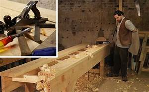 Building A Woodworking Bench Top build a workbench top