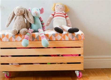 toy storage ideas  easy solutions    house