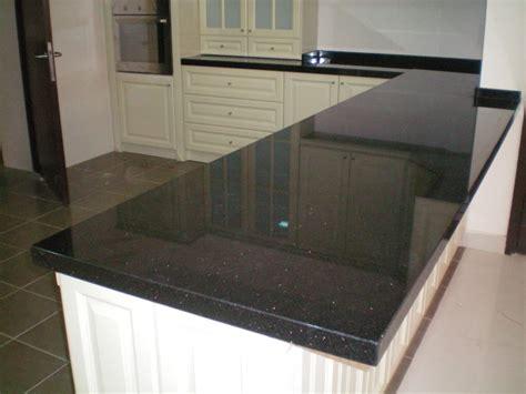 granite top kitchen table tjihome
