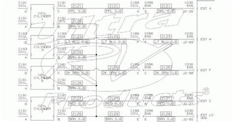 workhorse p  wiring schematic