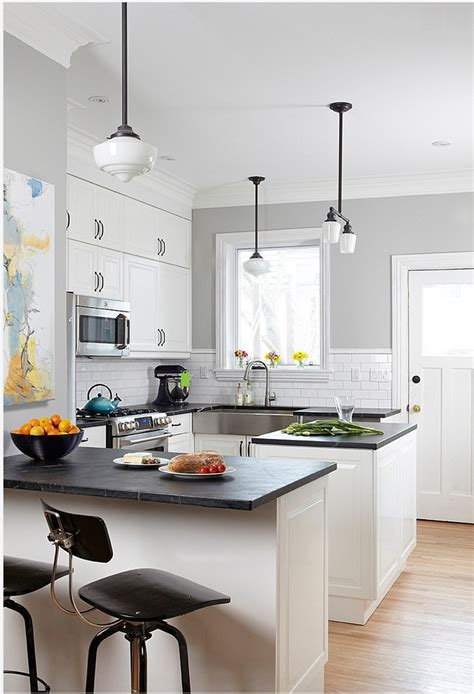 kitchen inspiration ideas small kitchen inspiration and ideas for adding space
