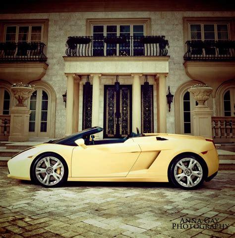 Photos For Prestige Luxury Auto Rentals Atlanta Yelp