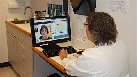 sept  increasing healthcare access  telemedicine