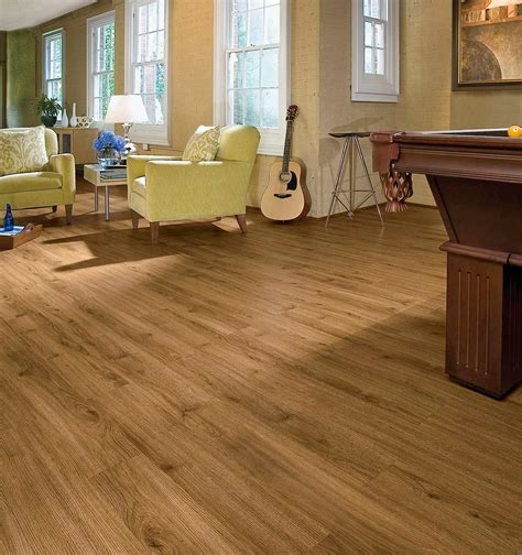 armstrong flooring lvt luxury vinyl flooring end of the roll