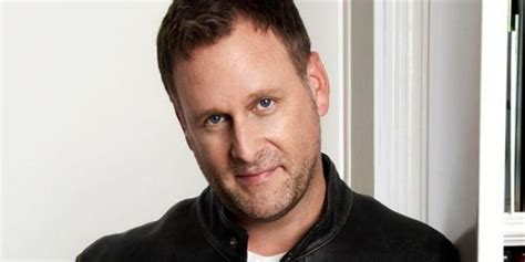 Who Is Dave Coulier Dating? Dave Coulier Girlfriend, Wife