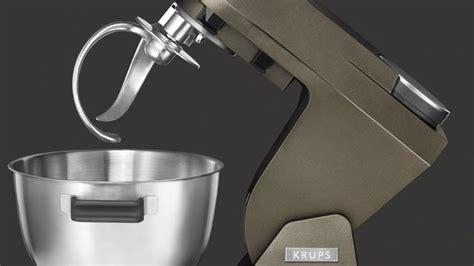 cuisiner espadon un pétrin professionnel pour les particuliers