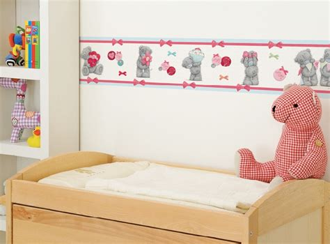 Wall Design For Kids