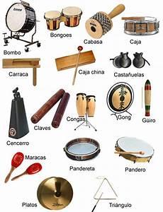 Música CEP Doramas Quinto: octubre 2012