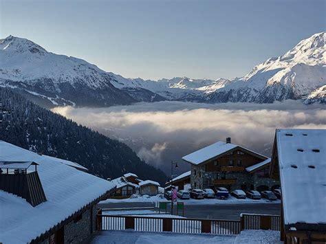 chalet schatzi la rosiere iglu ski