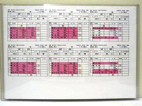 九州 新幹線 時刻 表