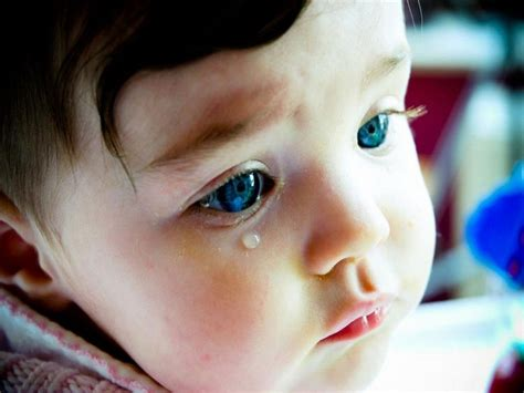 child crying laptop wallpaper  wallpapers