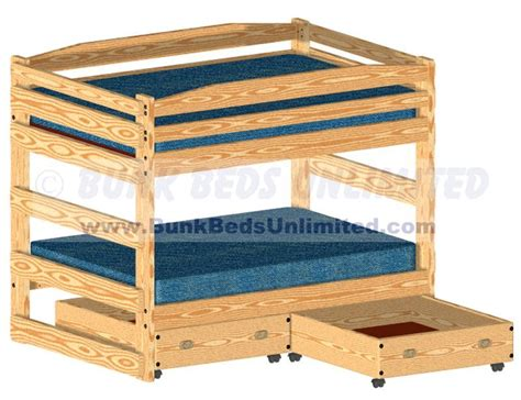 Trundle Bunk Bed Plans Pdf Woodworking Plastic Storage Drawers Target Australia Undercounter Microwave Drawer Uk 5 Jenn Air 24 Oven With Design Jmd2124ws How To Install Wood Center Mount Slide Mid Century Modern Dresser Pulls 4 Inch Cup Wooden Chest Wicker